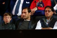 AS Roma Serang Balik Francesco Totti