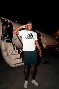 Real Madrid Boyong Pogba Sebelum 1 Juli 2019?