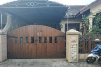 Penyebar Hoaks Server KPU Di-<i>setting</i> Menangkan Jokowi Dikenal Santun