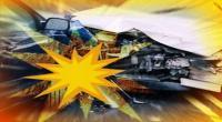 Tewaskan 12 Orang, Anshor Ditetapkan Tersangka Penyebab Kecelakaan Bus Safari