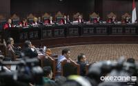 Media Disebut Kubu Prabowo Berpihak, Kubu Jokowi Singgung Soal Kemerdekaan Pers