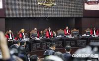 """Bawaslu Sebut """"Kasus"""" Kapolsek Pasirwangi Tak Dapat Dijadikan Temuan Pelanggaran Pemilu"""