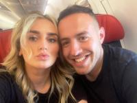 Alergi Kacang, Pria Ini Diusir dari Pesawat