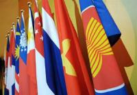 Akan Dihadiri Presiden Jokowi, KTT ASEAN Ke-34 Angkat Tema Sustainability