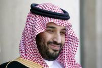 Ada Bukti Putra Mahkota Saudi Terlibat Pembunuhan Jurnalis Jamal Khashoggi