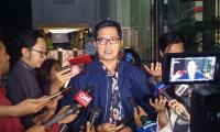 KPK Periksa Tenaga Ahli PAN Selidiki Korupsi APBN-P Kabupaten Pegunungan Arfak