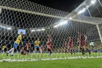 Tite Puji VAR meski Tiga Gol Timnas Brasil Dianulir