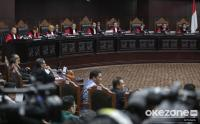 Dari Said Didu hingga Haris Azhar, Ini 17 Saksi dari Kubu Prabowo di MK