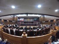 Di Hadapan Hakim, Saksi Prabowo Ungkap Adanya DPT Invalid