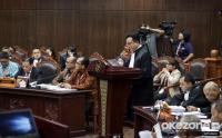 Soal 17,5 Juta DPT Invalid, Saksi Prabowo Serba Tidak Tahu