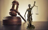 Penghambat Kemajuan Negeri Ini Maraknya Korupsi Struktural di Sektor Hukum