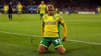 Man United Siap Gelontorkan Rp415 Miliar demi Bintang Muda Norwich City