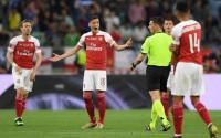Termasuk Ozil, Ini 3 Pemain yang Wajib Dijual Arsenal