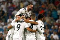 5 Hal yang Harus Dilakukan Real Madrid Musim Depan