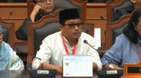Saksi Prabowo Akui Ketakutan Karena Berstatus Terdakwa