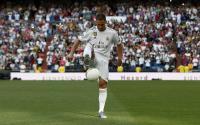 Zidane Beberkan Waktu Debut Hazard, Jovic, dan Mendy