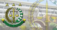 Jaksa Bone Selingkuhi Istri Stafnya, Kajati Sulsel: Nasibnya di Kejagung