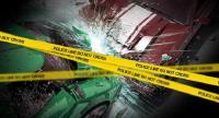 Tabrakan Bus Vs Avanza di Semarang, 6 Orang Tewas dan 2 Luka-Luka