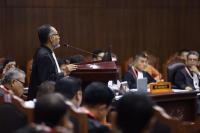 Buktikan Peraturan Ma'ruf Amin di BUMN, BW: The Case is Closed