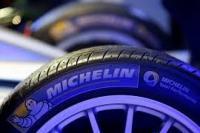 Torsi Mobil Listrik Lebih Besar Jadi Alasan Michelin Kembangkan Ban Khusus