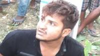 Pria Muslim India Tewas Dipukuli Massa Setelah Tolak Nyanyikan Pujian untuk Dewa