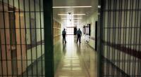 Sipir Ketiduran, Dua Tahanan Polsek Kuta Selatan Kabur