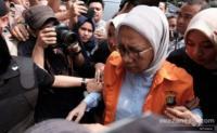 Kuasa Hukum Yakin Ratna Sarumpaet Dibebaskan karena Tak Buat Keonaran