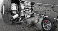 Ungkap Kecelakaan Maut Avanza Vs Bus, Polisi Gunakan Teknologi Investigasi