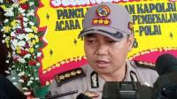 Polisi Imbau Warga Tak Demo saat Putusan Sengketa Pilpres