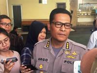 Mantan Bendahara PP Pemuda Muhammadiyah Jadi Tersangka Korupsi Dana Kemah