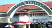 Pemkot Surabaya Sesalkan Kabar Hoaks Tentang Kondisi Kesehatan Risma