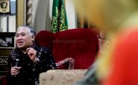 MUI Nilai Pernyataan Moeldoko soal Deteksi Puluhan Teroris Datang ke Jakarta Mengerikan