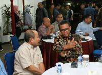 Nurdin Abdullah Siap Tempuh Jalur Hukum Terkait Tuduhan Mahar Rp10 Miliar