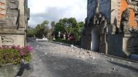 BMKG Mutakhirkan Gempa Bali Menjadi Bermagnitudo 5,8