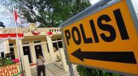 """Wanita Penghina """"Jokowi Mumi"""" Diperiksa sebagai Tersangka"""