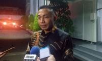 Irjen Dharma Pongrekun Dilantik Jadi Wakil Kepala BSSN