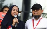 TGPF Menduga Kasus Novel Baswedan Berkaitan dengan Pekerjaannya di KPK