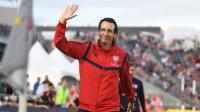Emery Klaim Arsenal Ingin Beli 3-4 Pemain Berharga Mahal