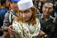 Sudah Terima Putusan Hakim, Jaksa Segera Eksekusi Habib Bahar ke Lapas