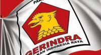 Keponakan Prabowo dan 4 Caleg Lainnya Cabut Gugatan Terhadap Gerindra