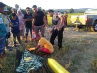 Mahasiswi Meninggal saat Diksar, Mapala UMI Bantah Jadi Penyelenggara
