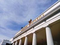 Indonesia Kecam Pemberian Penghargaan Dewan Kota Oxford Pada Tokoh Separatis Benny Wenda