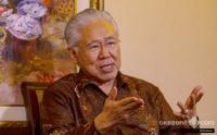 KPK Panggil Ulang Mendag Dalami Kasus Bowo Sidik