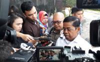 Idrus Marham Akan Ajukan Kasasi Usai Hukumannya Diperberat