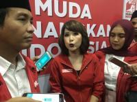 Bertemu Jokowi, PSI Kenalkan 44 Kader Mudanya