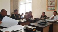 Kemenko Polhukam Turun Tangan Mediasi Konflik Lahan Koto Aman di Kampar