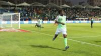 Iwobi Sebut Aljazair Jadi Lawan Terberat Nigeria di Piala Afrika 2019