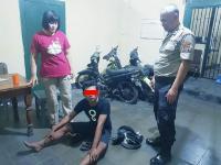 Kronologi Pria Remas Payudara Mahasiswi di Yogyakarta, Pelaku <i>Ngaku</i> Iseng
