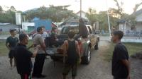 Mahasiswi UMI Meninggal saat Ikut Diksar, Polisi Sudah Periksa 2 Saksi