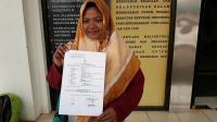 Laporan Pungli di Tangsel Tak Kunjung Tuntas, Guru Rumini Minta Bantuan Kompolnas